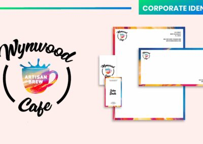Corporate_ID-page-006-min