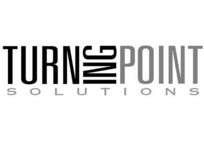 Turning Point Solutions